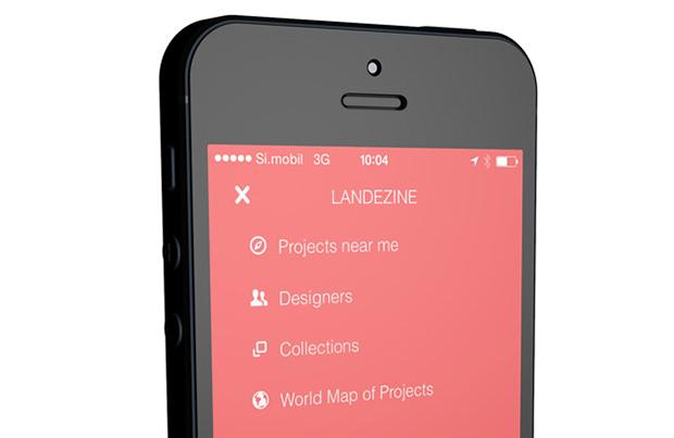 Landezine-Landscape-Architecture-App-iphone-ipad-ios-01a