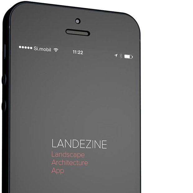 Landezine-Landscape-Architecture-Logo