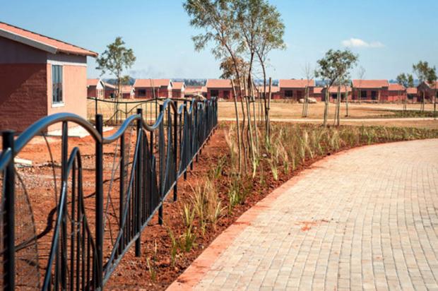 Lehae Park_Habitat Landscape Architects Johanesburg SouthAfrica 3