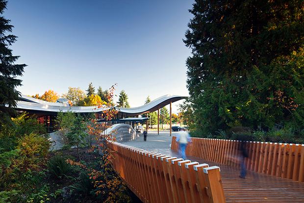 VanDusen-Botanical_Garden-Visitor_Centre-01