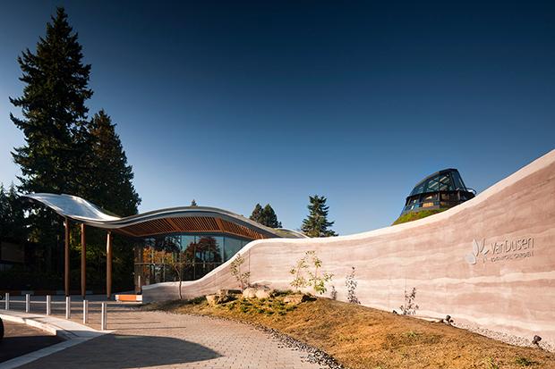 VanDusen-Botanical_Garden-Visitor_Centre-02