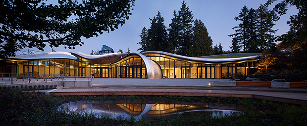 VanDusen-Botanical_Garden-Visitor_Centre-04