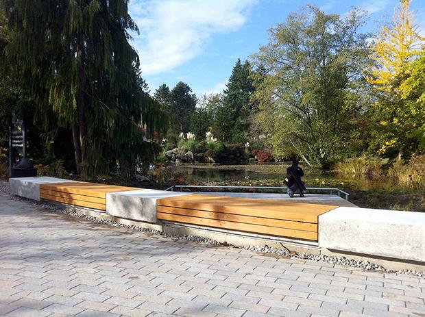 VanDusen-Botanical_Garden-Visitor_Centre-06