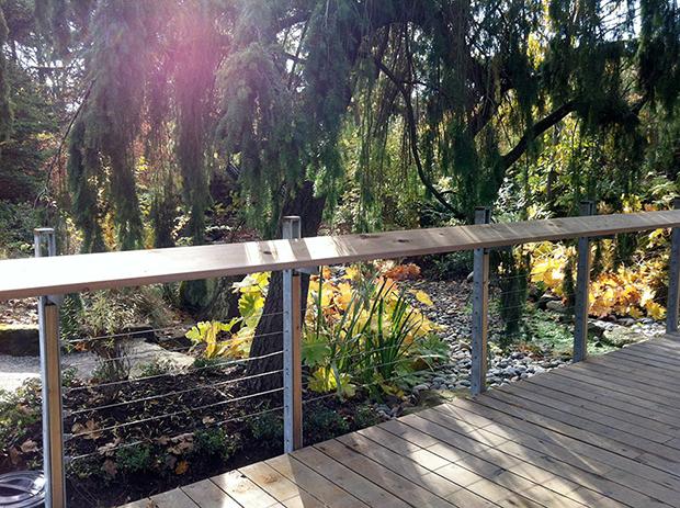 VanDusen-Botanical_Garden-Visitor_Centre-09