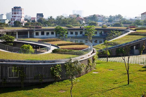children botanical gardens 02