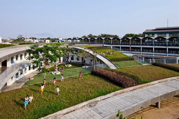 children botanical gardens 03