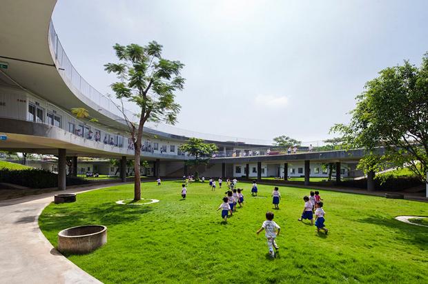 children botanical gardens 04
