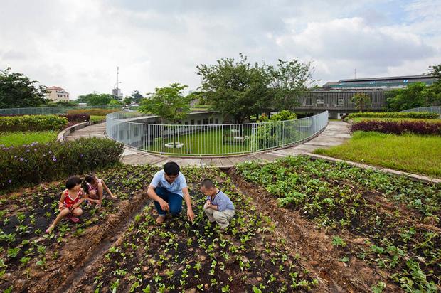 children botanical gardens 08