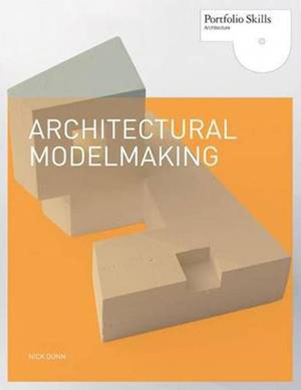 ۱۰ کتاب که در سال اول رشته معماری منظر باید بخوانید