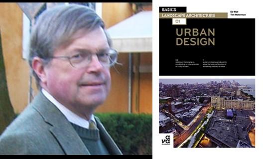 ۱۰ کتاب که در سال دوم رشته معماری منظر باید بخوانید