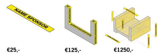 پل لوختسینگل، اولین پروژه در جهان به روش کراودفاندینگ