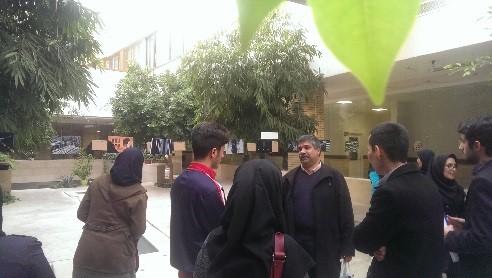 Mashhad 02
