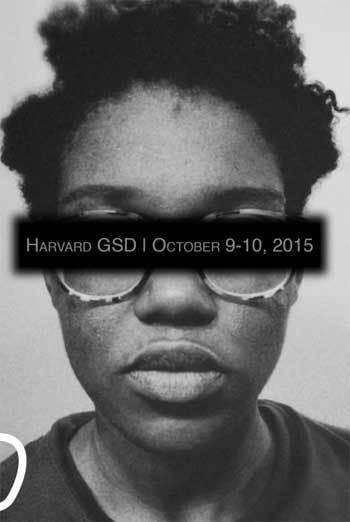 سیاه در طراحی؛ بی عدالتی اجتماعی در طراحی