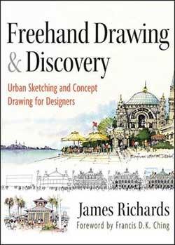 3-Drawing