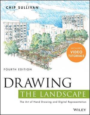 5-Drawing