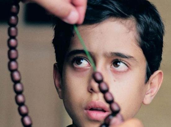 نخل؛ داستانی از دل باور مردم سرزمین ایران