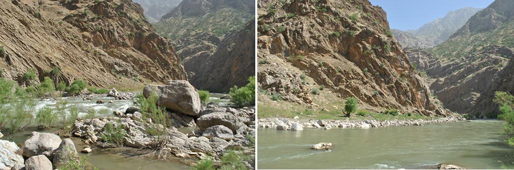 Sirvan River 03