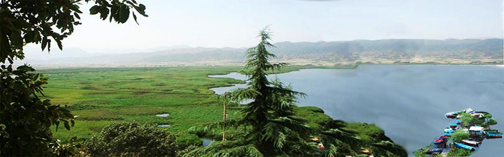 Zaribar Landscape Criticism 03