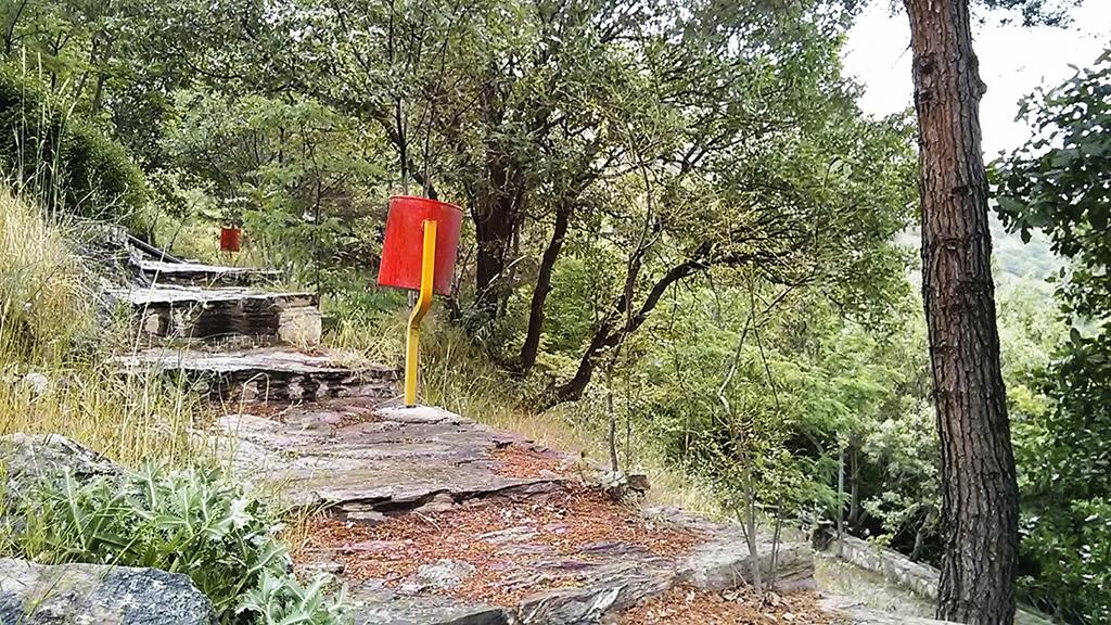 Zaribar Landscape Criticism 05