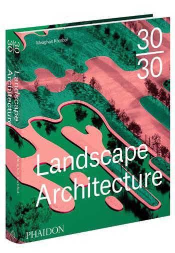 30-30 Landscape Architecture