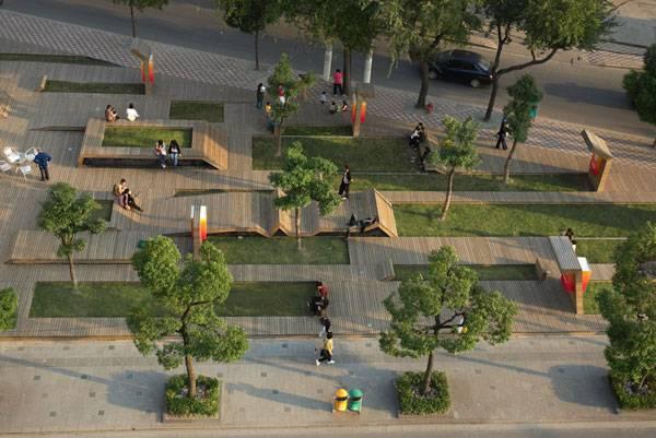 Kic Park 01