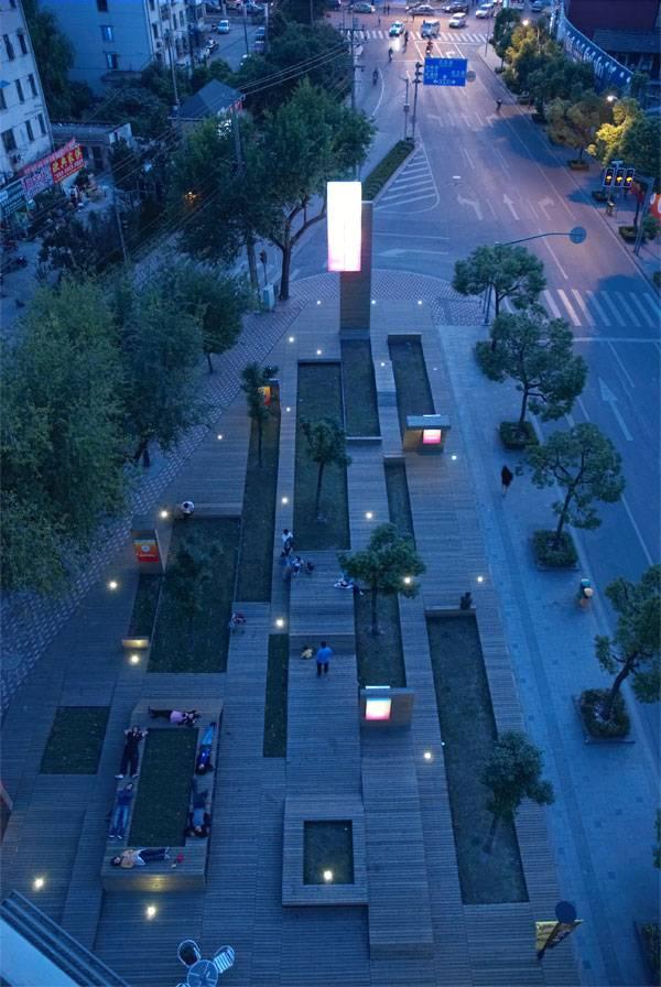 Kic Park 02