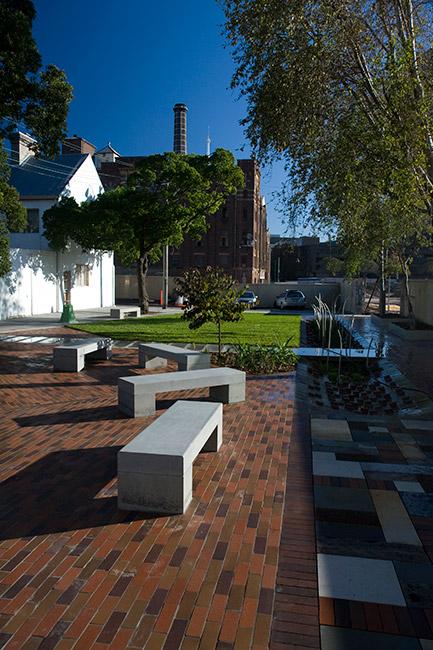 balfour-street-pocket-park