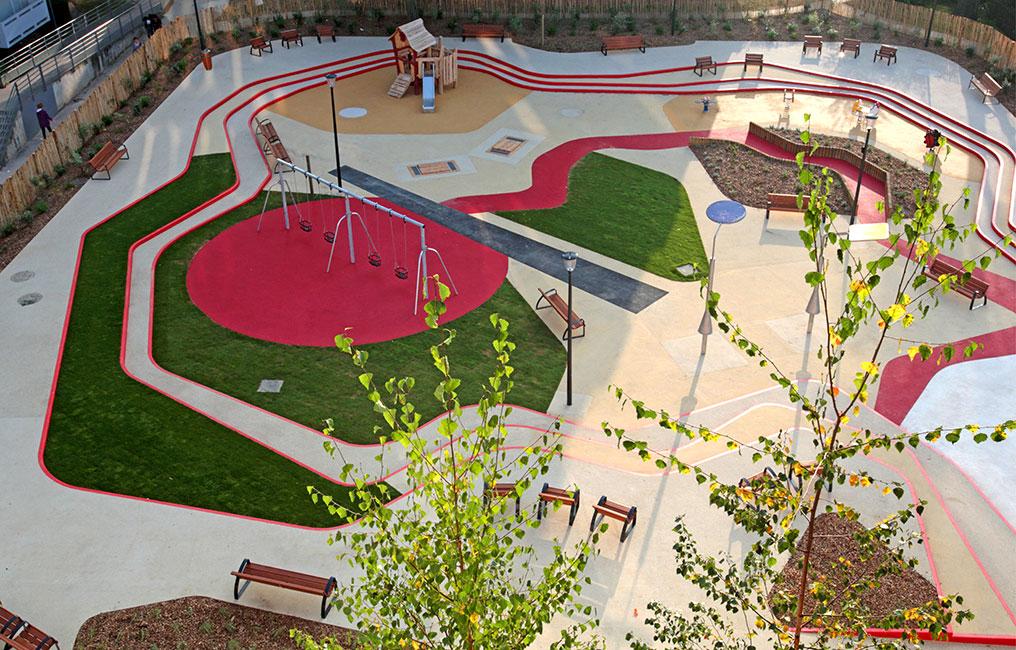 toddlers-playground
