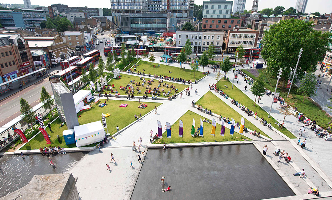 woolwich-squares