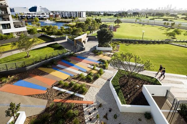 peninsula-residential-development