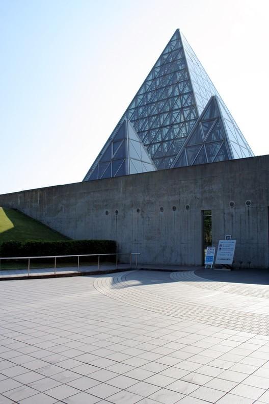the-nima-sand-museum
