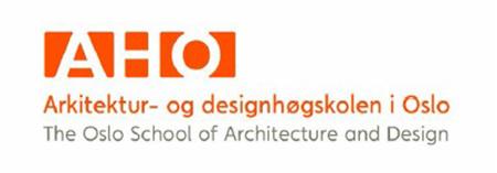 بورسیه تحصیلی دکترا برای تحقیقات معماری منظر