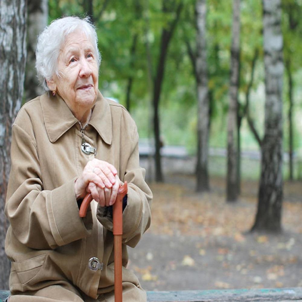 تاثیر محیط های بیرونی بر ساکنان مبتلا به بیماری آلزایمر