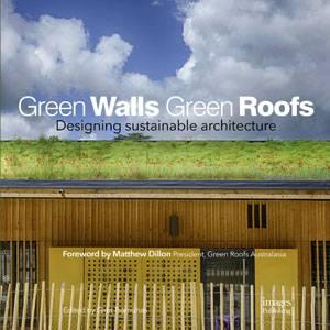 بهترین کتابها برای درک بامهای سبز