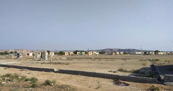 نگاهی به تاثیر اقلیم و فرهنگ مردم سیستان و بلوچستان بر معماری و شهرسازی